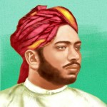 kavi Kalapi by Ranmal Sindhav