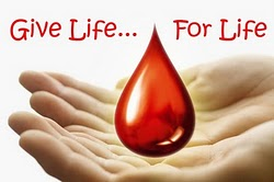 Give-Life-for-Life-Logo