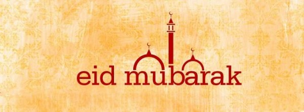 Eid-Mubarak-Facebook-Timeline-Covers-Eid-FB-Cover-Picture-2013-600x221