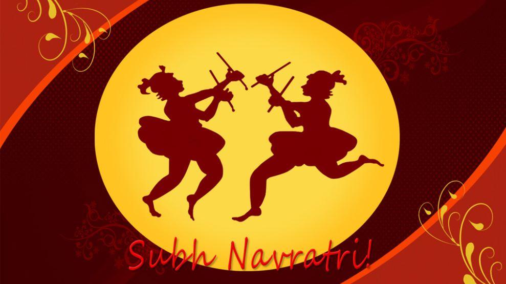 Navaratri1