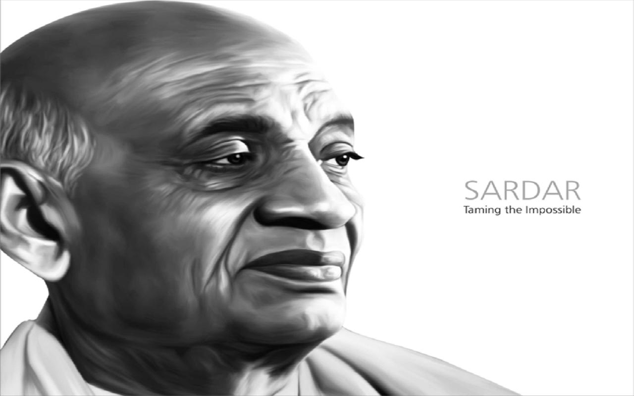 Sardar-Vallabhbhai-Patel-Lokhandi-Purush
