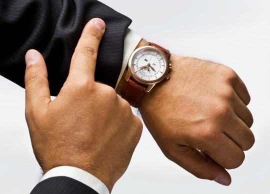 are_wrist_watches_going_out_of_fashion_1357543083_540x540