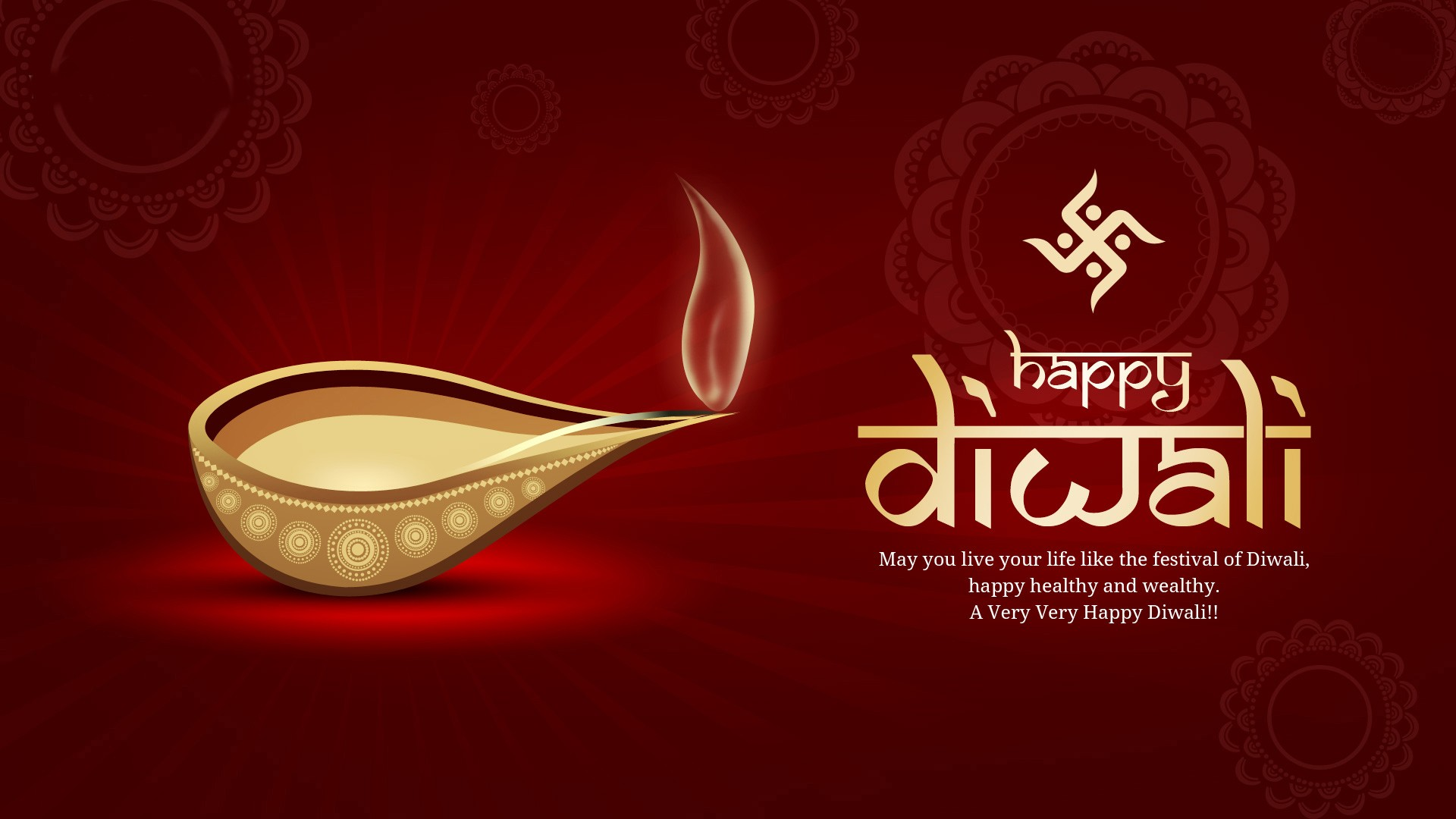happy-diwali-deepak-hd-walls